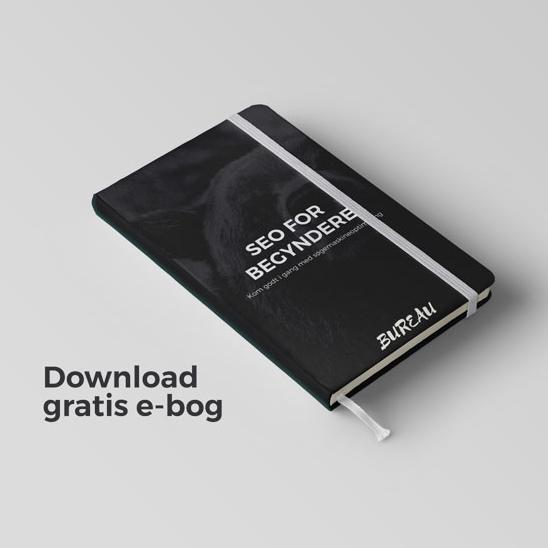 gratis-e-bog