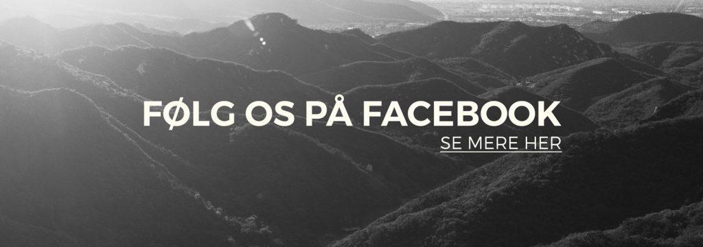 folg-os-pa-facebook