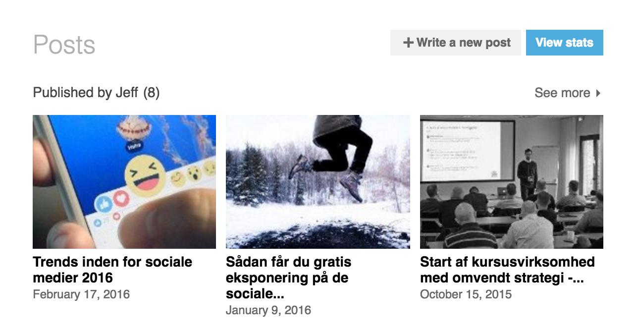 linkedin-blogindlaeg
