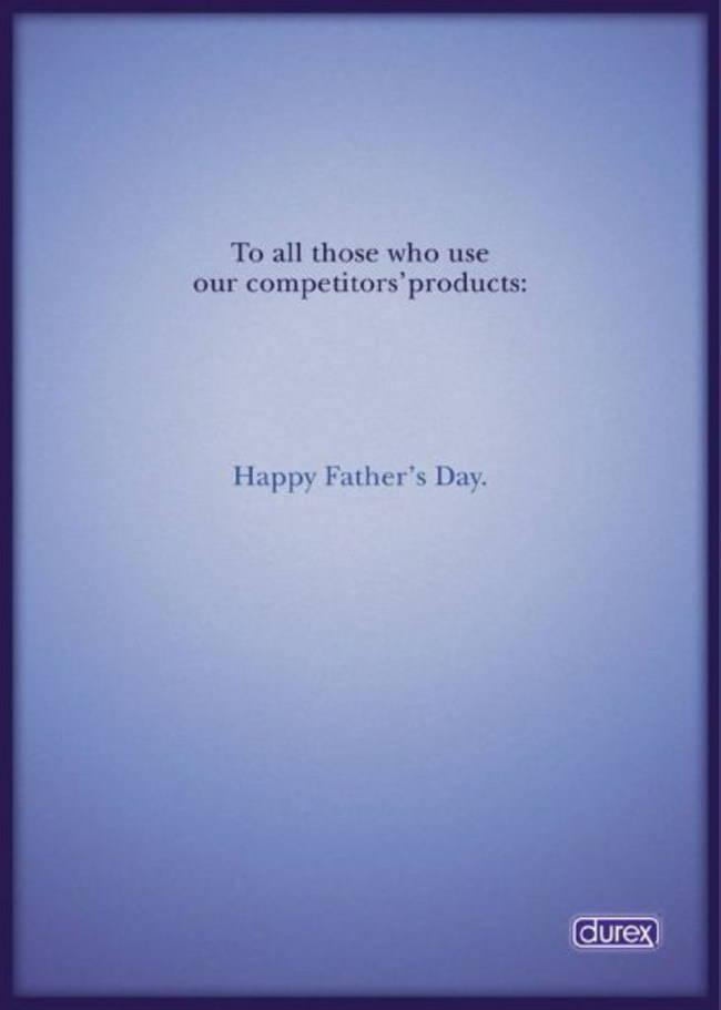 kondom-reklame1