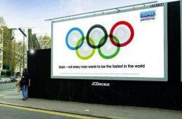 kondon reklamer