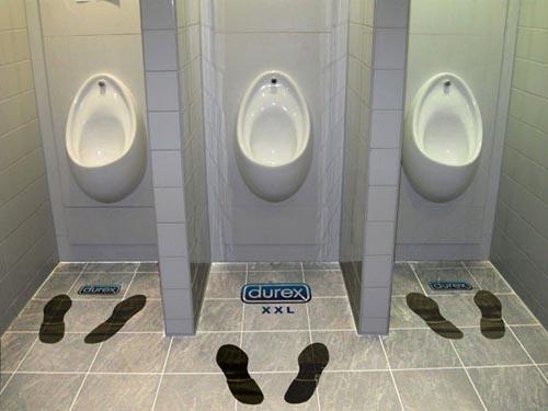 kondom-reklame4
