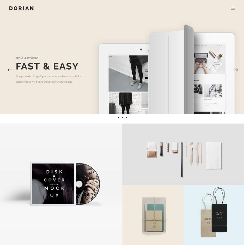 Portfolio-Masonry-–-Dorian-wordpress-tema