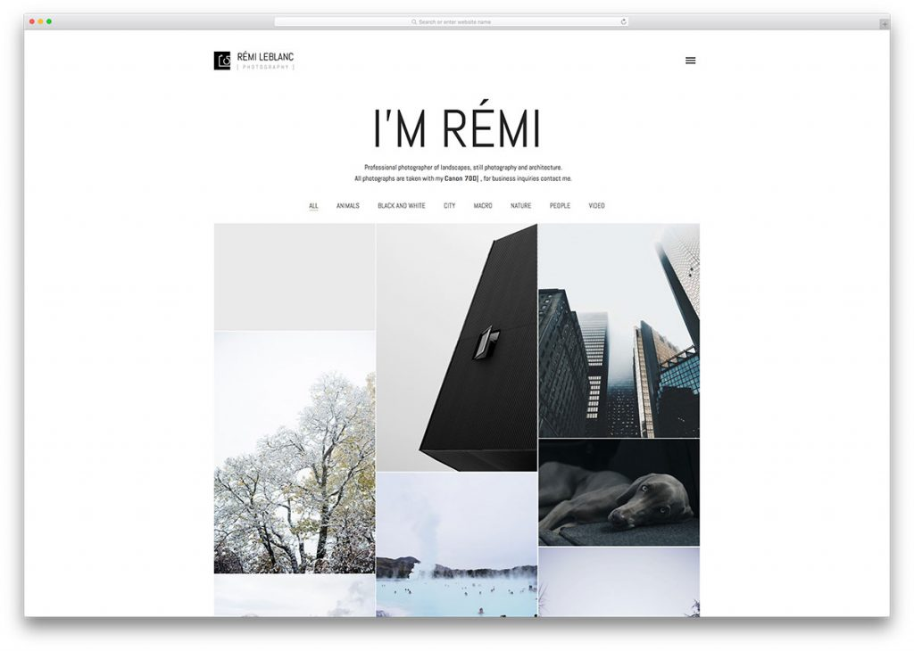kalium-very-simple-wordpress-tema-theme