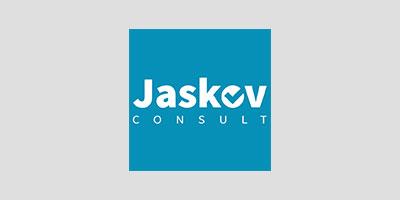 jaskov consult seo bureau