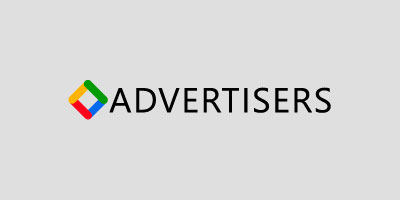 Advertisers SEM Bureau