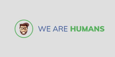 we are humans facebook bureau