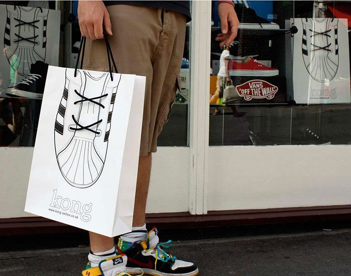 sneaker-kreativ-indkobspose