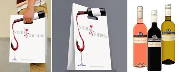 vin-sjov-pose
