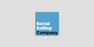linkedin kursus social selling company