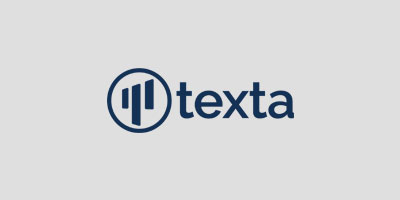 content marketing bureau texta