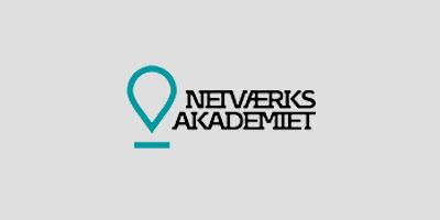 netværks akademiet linkedin kursus