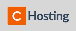 chosting webhotel