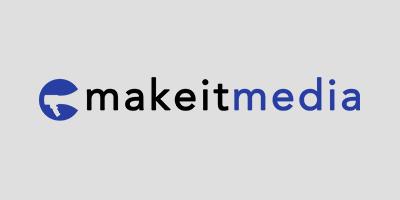 makeitmedia facebook bureau