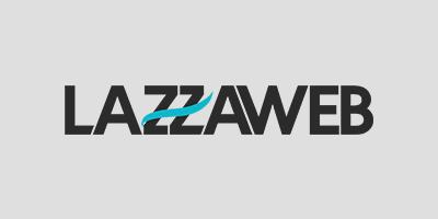 lazzaweb bureau